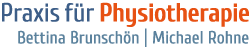 PHYSIOTHERAPIE Barsinghausen